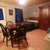 Inn House Kitchen