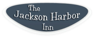 Jackson Harbor Inn